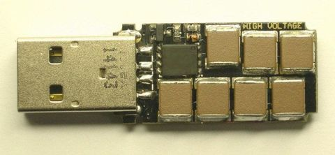 Brown, Khaki, Circuit component, Rectangle, Tan, Beige, Technology, Material property, Electronic component, Leather,