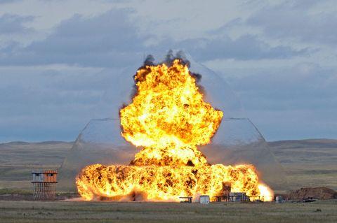 Heat, Pollution, Fire, Amber, Ecoregion, Explosion, Flame, Gas, Geological phenomenon, Smoke,