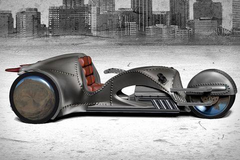 Motor vehicle, Mode of transport, Automotive design, Automotive tire, Fender, Automotive wheel system, Synthetic rubber, Auto part, Kit car, Rolling,