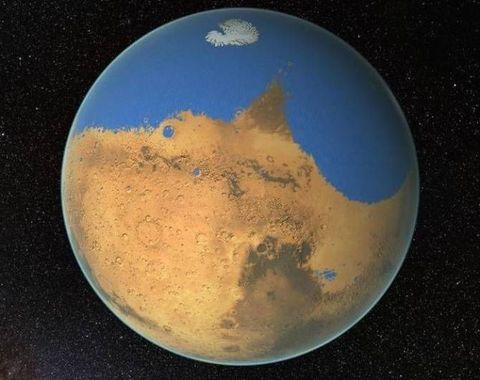 Atmósfera, Objeto astronómico, Espacio, Mundo, Planeta, Tierra, Círculo, Astronomía, Esfera, Espacio exterior,