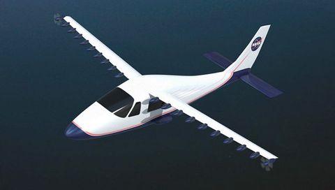 Airplane, Aircraft, Transport, Flight, Aviation, Air travel, Wing, Aerospace engineering, Airliner, Public transport,
