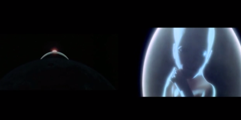 Watch the First and Last Shots of 55 Movies, Side-by-Side