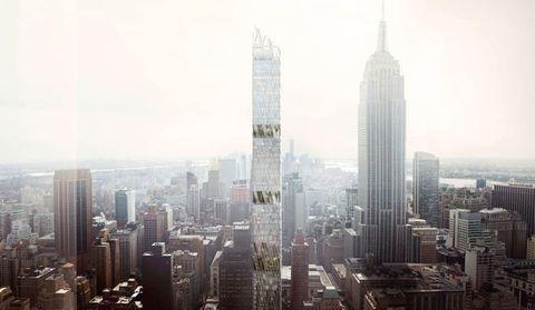 Tower block, Metropolitan area, Daytime, Urban area, City, Metropolis, Tower, Property, Neighbourhood, Cityscape,
