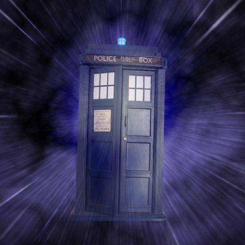 Blue, Purple, Violet, Lavender, Majorelle blue, Door, Electric blue, Azure, Cobalt blue, Space,