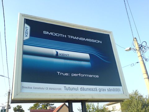Real estate, Advertising, Signage, Electricity, Pole, Engineering, Electrical supply, Banner, Billboard, Public utility,