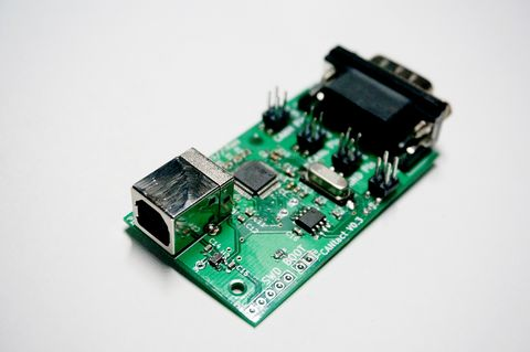 Circuit component, Green, Electronic component, Passive circuit component, Technology, Electronic engineering, Electronic device, Electronics, Computer hardware, Hardware programmer,