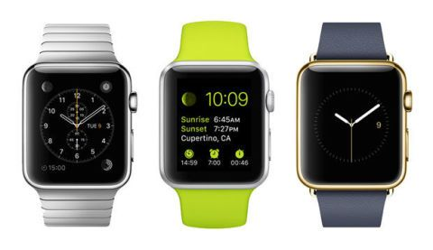 Product, Green, Yellow, Brown, Watch, Electronic device, Photograph, White, Red, Technology,