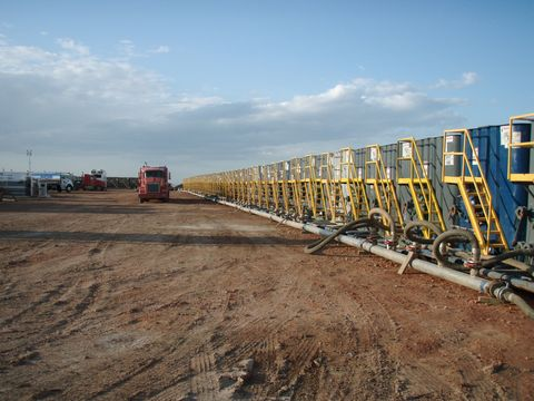 Soil, Machine, Engineering, Sand, Pipe, Dirt road, Project,