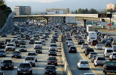 Motor vehicle, Mode of transport, Vehicle, Land vehicle, Automotive design, Automotive parking light, Car, Automotive mirror, Automotive exterior, Automotive lighting,