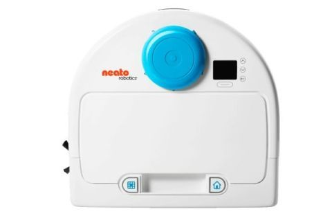 "<em><strong>Neato Botvac 85</strong> ($500, <a href=""http://www.bedbathandbeyond.com/store/product/neato-botvac-trade-bv85/3260881?Keyword=neato+robotics"">bedbathandbeyond.com</a>)</em>  This dynamo maneuvered adeptly around furniture and went into tight spots (like corners) more quickly than any other model. Its dust bin was one of the easiest to clear out.  <strong>GOOD TO KNOW: </strong>It cleaned exceptionally on bare floors, but less so on carpet."