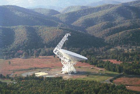 Mountainous landforms, Highland, Landscape, Hill, Mountain, Mountain range, Valley, Rural area, Technology, Ridge,