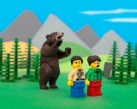 Lego_Wyoming