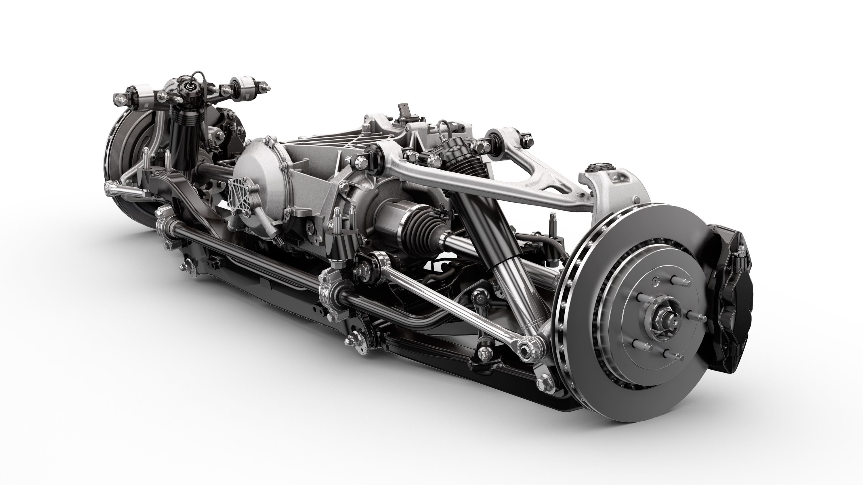 Corvette Jpeg Crop Xw on Ford 5 4 Exploded View Of Engine