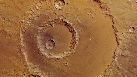 Brown, Natural environment, Amber, Tan, Sand, Geology, World, Space, Photography, Beige,