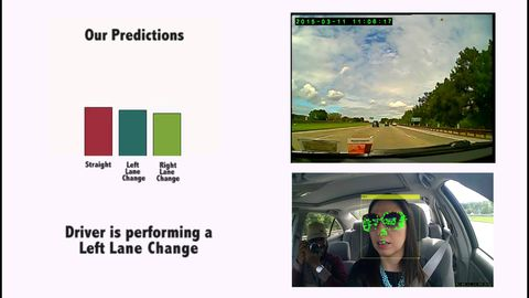 Green, Goggles, Sunglasses, Asphalt, Colorfulness, Travel, Parallel, Automotive mirror, Highway, Windshield,