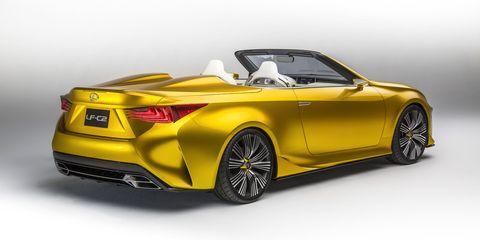 Wheel, Automotive design, Yellow, Vehicle, Automotive exterior, Car, Vehicle door, Performance car, Automotive lighting, Supercar,
