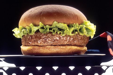Food, Finger food, Sandwich, Ingredient, Vegetable, Leaf vegetable, Baked goods, Dish, Bun, Breakfast,