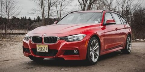 The 10 Best Cars Nobody Buys