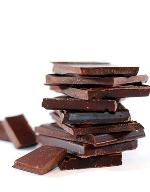 Brown, Ingredient, Food, Dessert, Chocolate, Confectionery, Tan, Sweetness, Snack, Chocolate bar,