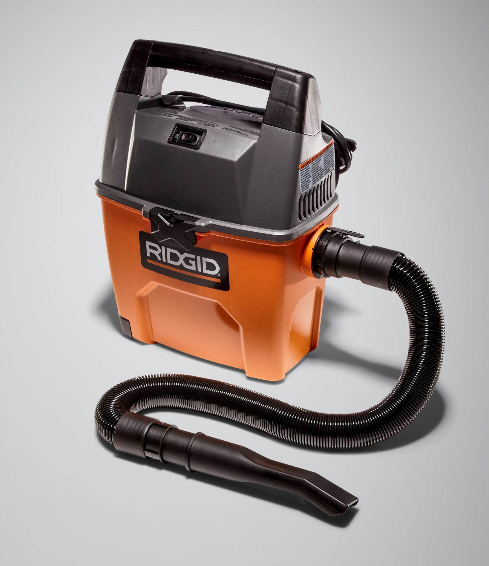 Wire Pulling Vacuums - DATA WIRING •