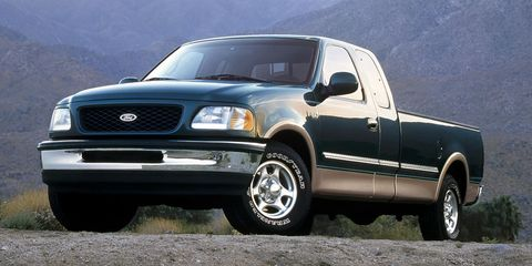 Jpg Crop Xw on 1996 Ford Ranger 3 0 Engine Look