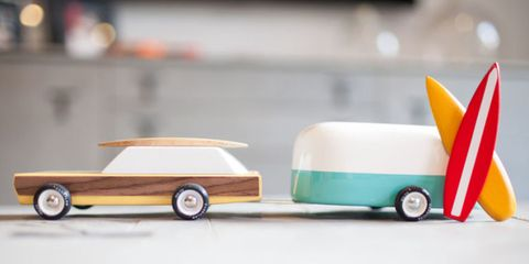 Mode of transport, Transport, Scale model, Rolling, Toy, Classic, Plastic, Baby toys, Toy vehicle,