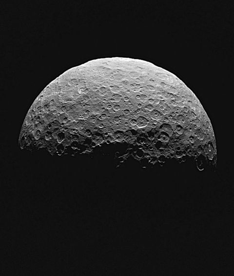 Astronomical object, Atmosphere, Darkness, Atmospheric phenomenon, Monochrome photography, Monochrome, World, Black-and-white, Space, Celestial event,