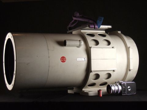 Machine, Space, Gas, Cylinder, Metal, Engineering, Silver, Still life photography,