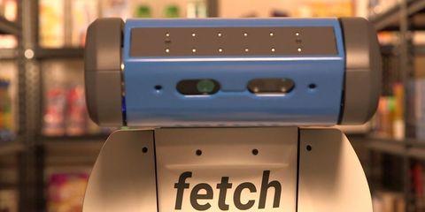 Technology, Metal, Machine, Gas, Vehicle registration plate, Plastic, Aluminium, Steel, Silver, Nickel,