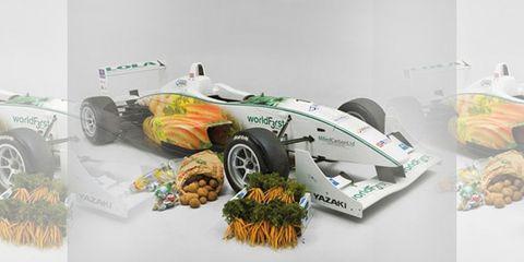 Tire, Wheel, Automotive tire, Automotive design, Open-wheel car, Automotive wheel system, Rim, Formula one, Formula one tyres, Auto part,