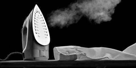 Monochrome, Black-and-white, Monochrome photography, Space, Still life photography, Smoke, Water transportation,