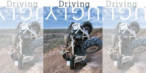 Automotive tire, Soil, Tread, Fender, Off-roading, All-terrain vehicle, Off-road vehicle, Auto part, Synthetic rubber, Automotive wheel system,