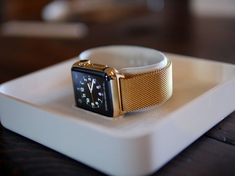 Product, Brown, Photograph, Watch, Fashion accessory, Gadget, Technology, Watch accessory, Natural material, Metal,
