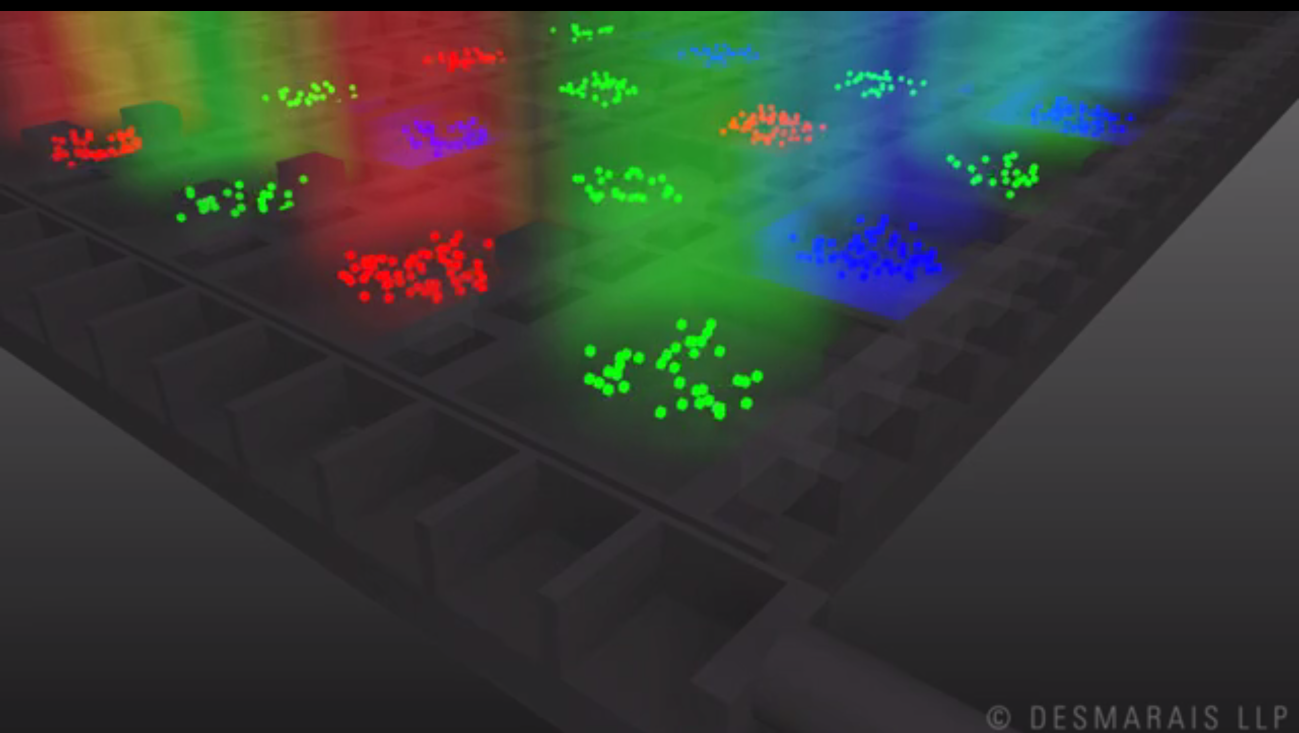 These Simple Animations Show How Digital Camera Sensors Work