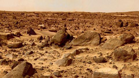 Landscape, Soil, Rock, Sand, Aeolian landform, Geology, Bedrock, Badlands, Formation, Desert,