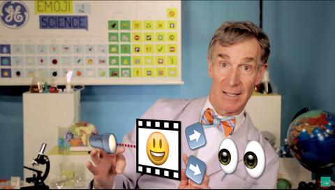 Collar, Technology, Gadget, Toy, Display board, Symbol,