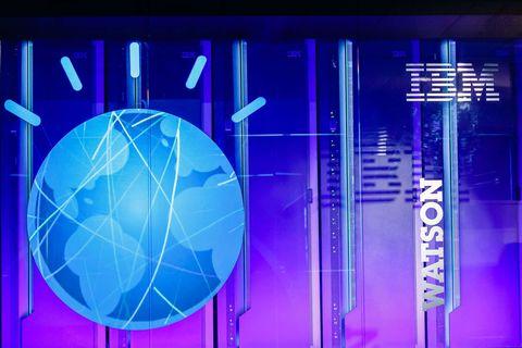 Majorelle blue, Electric blue, World, Parallel, Cobalt blue, Space, Display device, Diagram, Globe, Science,