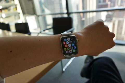 How to Set Up Your Apple Watch the Right Way