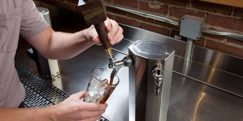 Fluid, Liquid, Barware, Small appliance, Ingredient, Drinkware, Alcohol, Drink, Distilled beverage, Cooking,