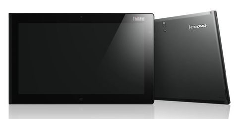 Electronic device, Display device, Gadget, Technology, Flat panel display, Personal computer hardware, Grey, Computer, Output device, Home appliance,