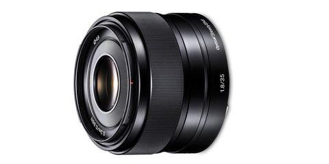 Product, Lens, Camera accessory, Camera lens, Photograph, Text, Colorfulness, Cameras & optics, Line, Font,