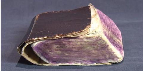 Purple, Violet, Natural material, Lavender, Still life photography,