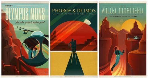 Publication, Fiction, Poster, Book cover, Book, Illustration, Costume design, Graphic design, History,