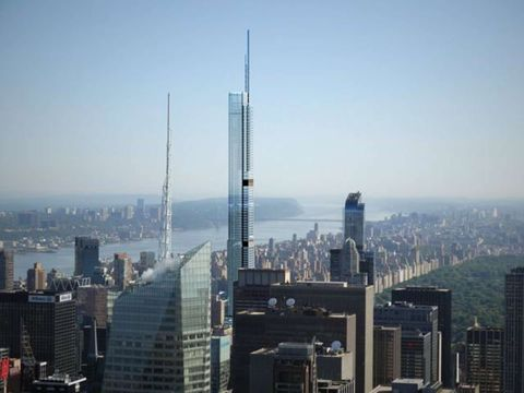 Tower block, Metropolitan area, Daytime, Urban area, City, Metropolis, Cityscape, Architecture, Property, Tower,