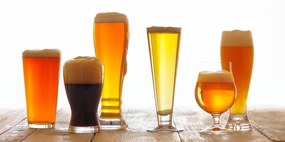 vynikajúce domáce pivo na milión spôsobov