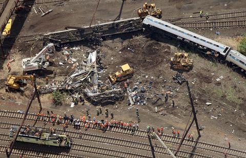 Aerial photography, Construction, Construction equipment, Demolition,