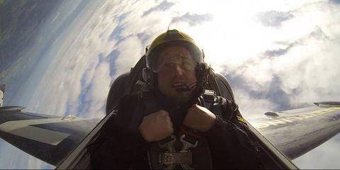 Pilot, Fighter pilot, Adventure, Aerospace manufacturer, Aircraft, Parachuting, Cg artwork, Military aircraft, Air sports,