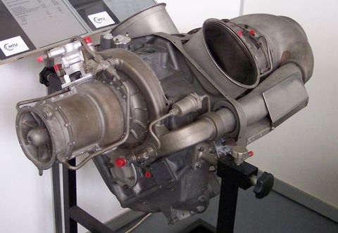 Product, Machine, Lens, Technology, Engineering, Metal, Parallel, Cameras & optics, Gas, Silver,