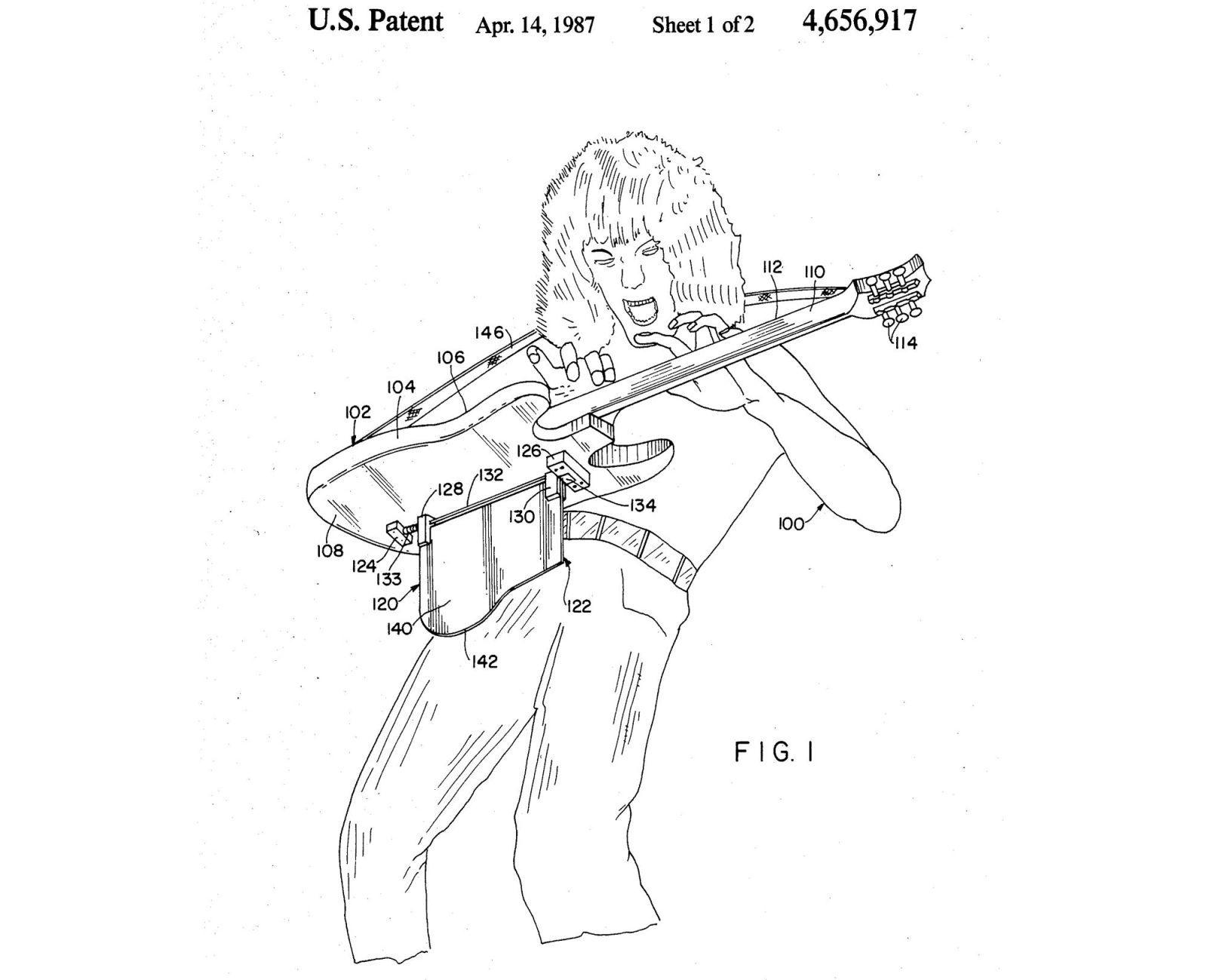 evh wiring diagram wiring diagram Edie Van Halen evh wiring diagram