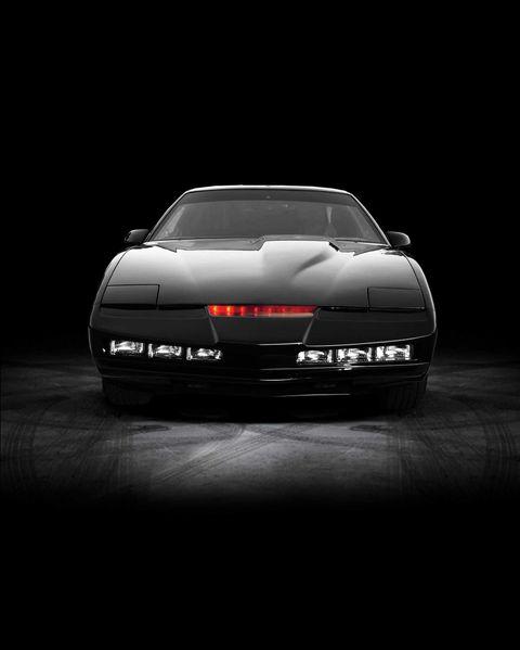 Automotive design, Mode of transport, Automotive lighting, Vehicle registration plate, Automotive exterior, Automotive parking light, Car, Bumper, Hood, Grille,